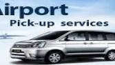 transfert-aeroport-de-noi-bai-a-hanoi-ville